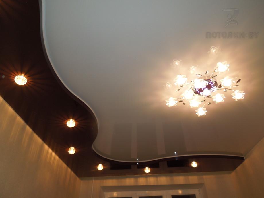 Фото фонтанчика на вокзале симферополя восемь
